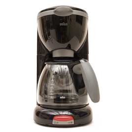 Oster Coffee Maker Leaking From Bottom : Recommend a drip coffee maker? TRIBE FORUM
